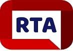 RTA Noticias